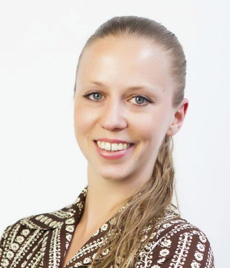Sofie Noij-twaalfhoven
