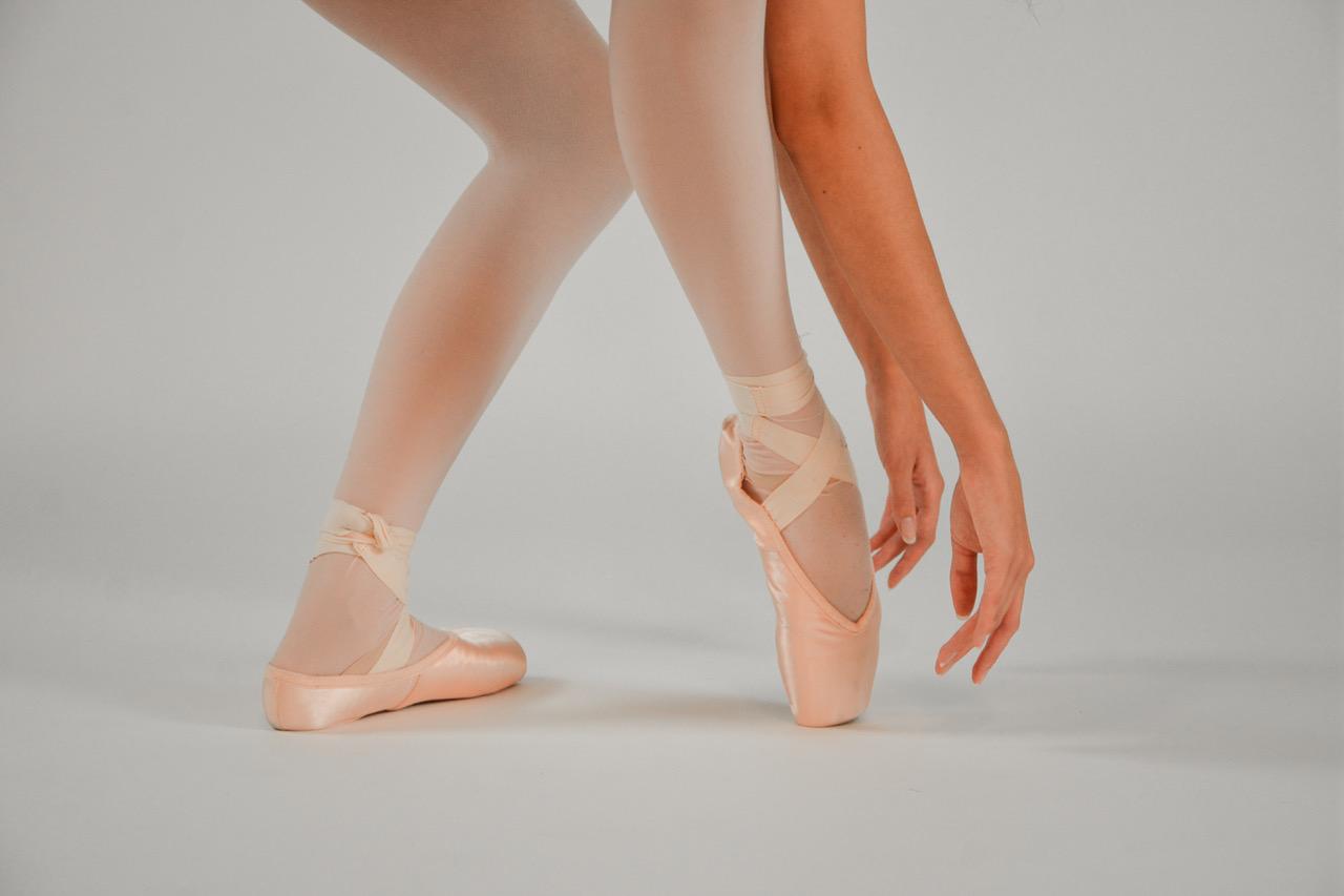 MGDance dansschool